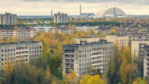 cernobyl-skryte-pribehy