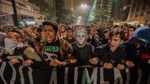 june-the-riots-in-brazil