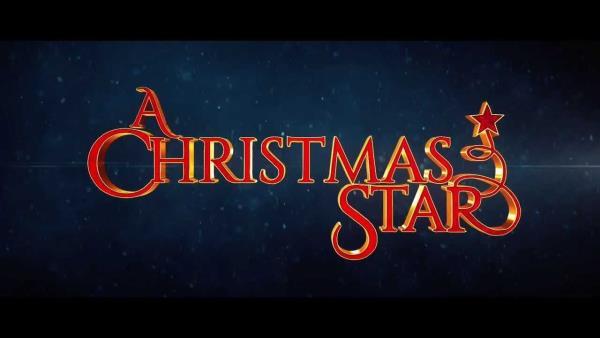 a-christmas-star