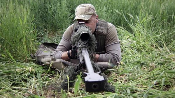 sniper-ghost-shooter