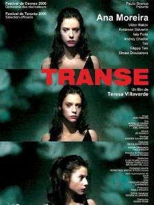 Trance online