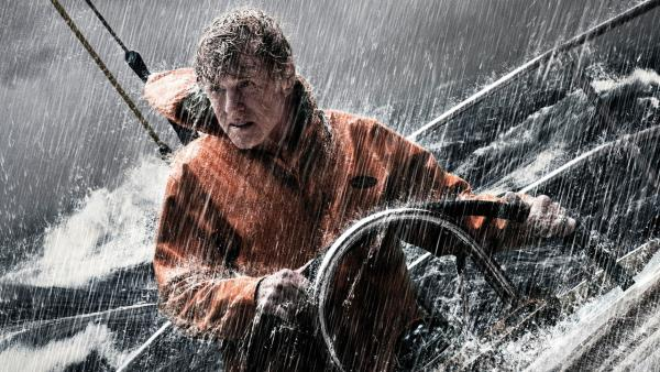 10 nejlepších filmů s námořní katastrofou v hlavní roli