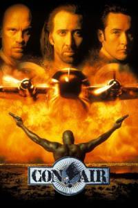Filmy 1997