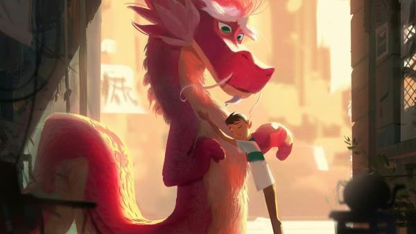 kouzelny-drak