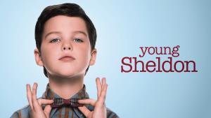 10 důvodů, proč se začít koukat na Malého Sheldona