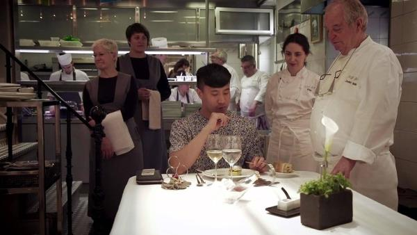 foodies-the-culinary-jet-set