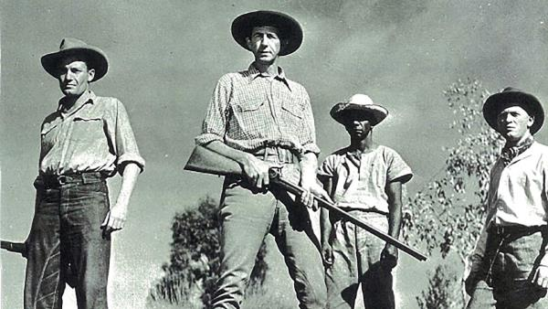 oggy-oggy-1950