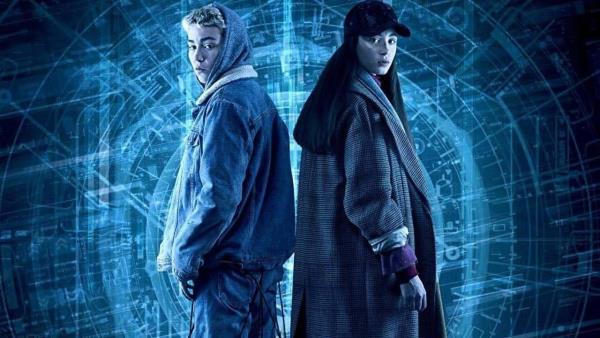 hacker-2019
