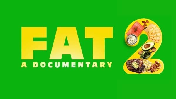 fat-a-documentary-2