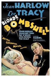 Filmy 1933