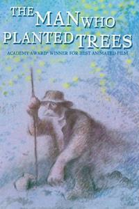 Muž, který sázel stromy