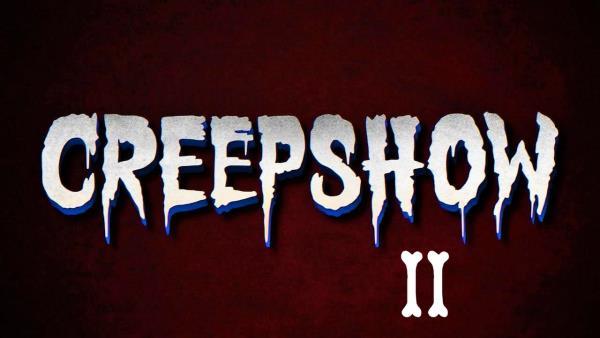creepshow-2-plizivy-des