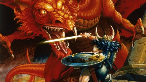 eye-of-the-beholder-the-art-of-dungeons-and-dragons