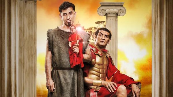 brutus-vs-cesar