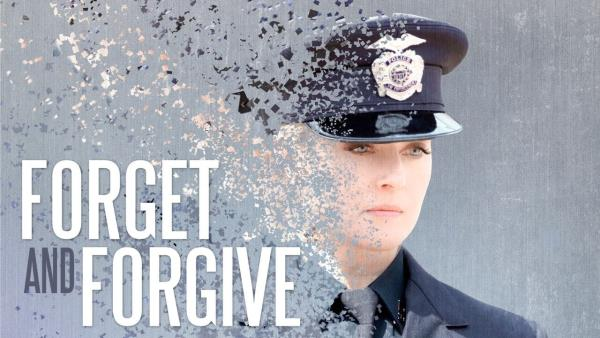 forget-and-forgive