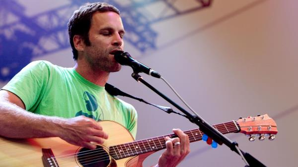 Jack Johnson: En Concert download