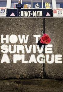 Jak przetrwać epidemię