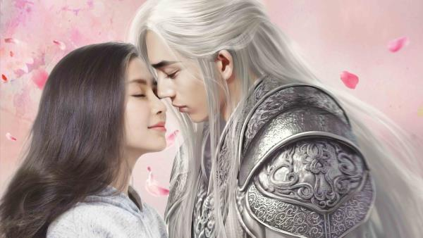 love-o2o-the-movie
