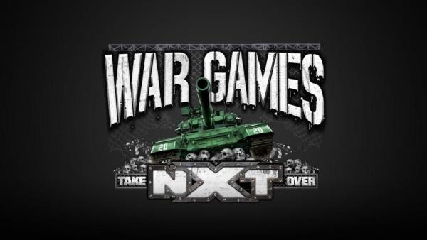 nxt-takeover-wargames-2020