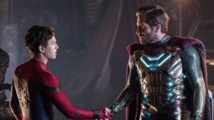 Ani šest novinek nestačilo na Spider-Mana, druhou mízu chytají Mazlíčci