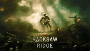 Hacksaw Ridge: Zrození hrdiny foto