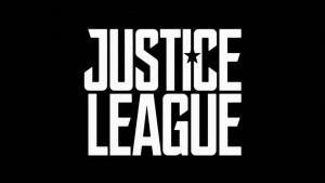 Liga spravedlnosti foto