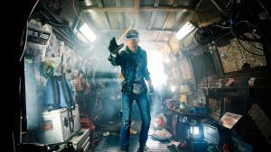 10 filmů pokud se vám líbil Ready Player One