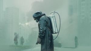 10 seriálů podle skutečných událostí, když se vám líbil Černobyl