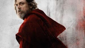 Star Wars: Poslední z Jediů foto