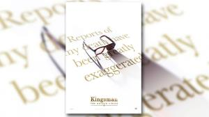 Kingsman: Zlatý kruh foto