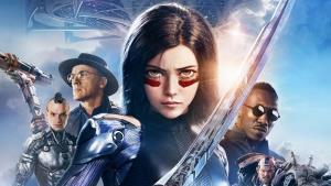20 nejlepších sci-fi filmů, které aktuálně najdete na HBO GO