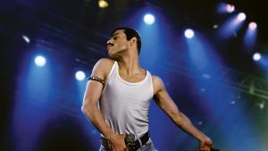 Bohemian Rhapsody pořád v čele, rekord Avataru v ohrožení