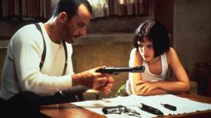 RETRO: Leon jako nejlepší film Jeana Rena