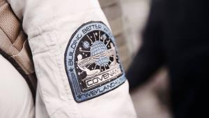 Vetřelec: Covenant foto