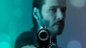 10 nejlepších akčních thrillerů o pomstě