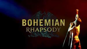 Bohemian Rhapsody je už lepší než Titanic a dohání Svěráky