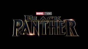 Black Panther foto