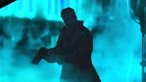 Blade Runner 2049 foto