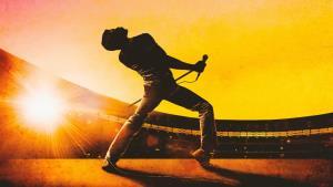 Bohemian Rhapsody poráží Avengers a stává se nejúspěšnějším filmem roku!