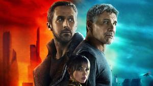 10 filmových adaptací od autora Blade Runnera