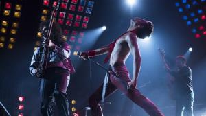Je Bohemian Rhapsody fenoménem jen v českých kinech?