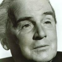 Barry Jones