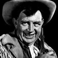 Andy Devine