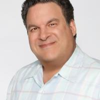 Jeff Garlin