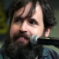 Duncan<br> Trussell