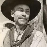 Hank Worden