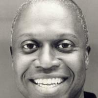 Andre<br> Braugher
