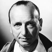 Michael Curtiz