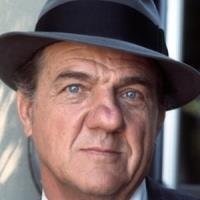 Karl Malden
