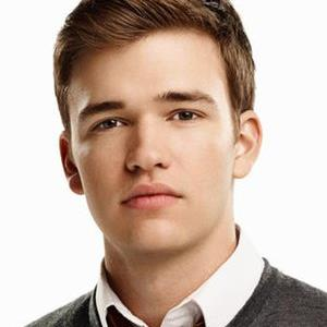 Burkley Duffield